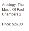 The Music Of Paul Chambers